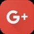 John-de-Vos_Google+