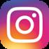 John-de-Vos_Instagram